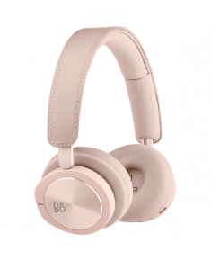 Beoplay H8i Pink - OTG