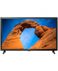 32 collu HD televizors