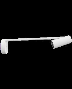LOGITECH Scribe - OFF-WHITE - USB - WW - WW