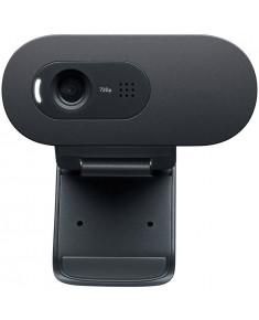 LOGITECH C505E Webcam - WW