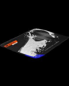 CANYON MP-3 Gaming Mouse Pad, 350X250X3mm, 0.16kg, Black