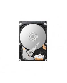 "HDD mobile Toshiba L200 (2.5"") 6,63cm, 500 GB, 5400rpm, 8mb,7mm, bulk"