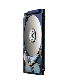 HDD Mobile WD/HGST Travelstar Z7K500 (2.5'', 500GB, 32MB, 7200 RPM, SATA 6Gb/s), SKU: 0J43105