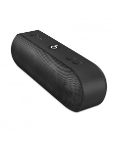 Beats Pill+ Black, Model A1680