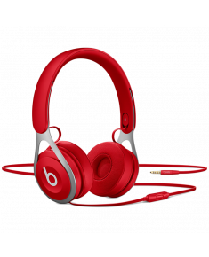 Beats EP On-Ear Headphones - Red, Model A1746