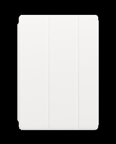 IPAD AIR 10.5 SMART COVER WHITE-ZML