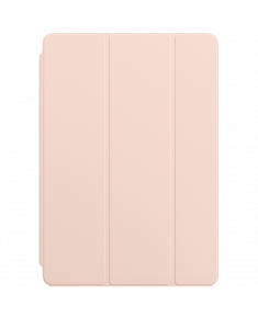 IPAD AIR 10.5 SMART COVER PINK SAND-ZML