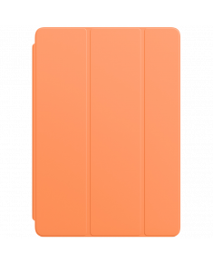 IPAD AIR 10.5 SMART COVER PAPAYA-ZML