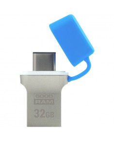 32GB ODD3 TYP C BLUE USB 3.0 GOODRAM