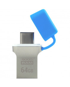 64GB ODD3 TYP C BLUE USB 3.0 GOODRAM