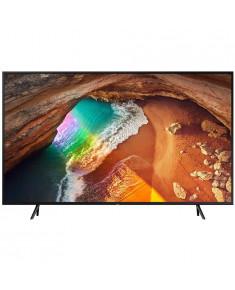 "55"" QLED 4K Smart TV Q60R"