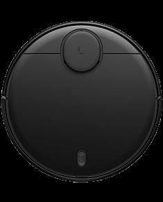 Робот-пылесос Xiaomi Mi Robot Vacuum-Mop P Black / SKV4109GL