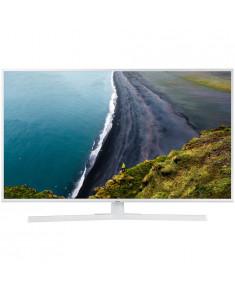 "43"" UHD 4K Smart TV"