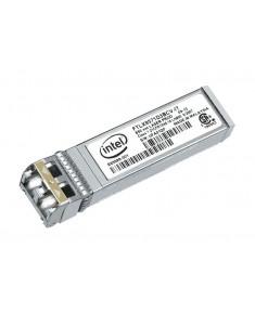 NET ACC TRANSCEIVER SFP+/E10GSFPSR 903239 INTEL