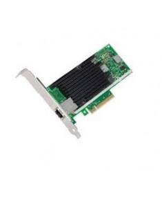 NET CARD PCIE 10GB SINGLE PORT/X540-T1 X540T1 914246 INTEL