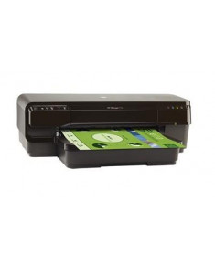 PRINTER INK OFFICEJET 7110 WF/A3 COLOR CR768A#A81 HP