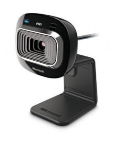 CAMERA WEBCAM LIFECAM HD-3000/T3H-00013 MS