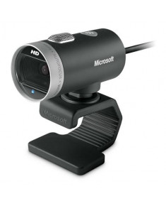 CAMERA WEBCAM LIFECAM CINEMA/H5D-00015 MS