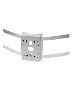 NET CAMERA ACC POLE MOUNT/60-110MM T91A47 5504-701 AXIS