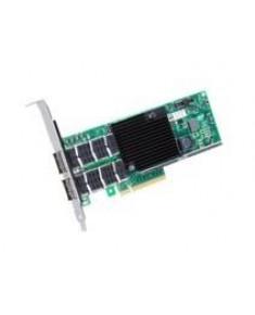 NET CARD PCIE 40GB DUAL PORT/XL710-QDA2 XL710QDA2BLK INTEL
