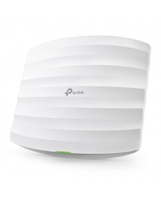 Access Point|TP-LINK|300 Mbps|IEEE 802.11b|IEEE 802.11g|IEEE 802.11n|1xRJ45|Number of antennas 2|EAP110