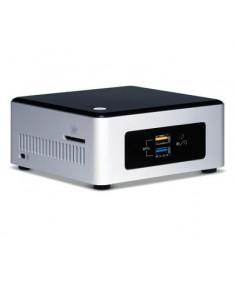 COMPUTING KIT CMD-N3050/BOXNUC5CPYH 940289 INTEL