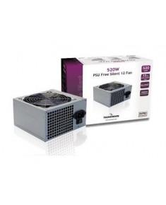 CASE PSU ATX 520W/FAL525FS12 TECNOWARE