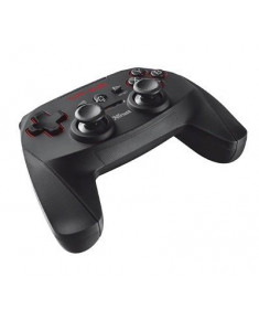 GAMEPAD GXT545 WIRELESS/20491 TRUST