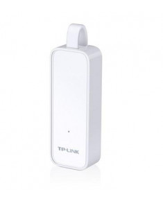 NET ADAPTER USB3 1000M/UE300 TP-LINK