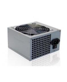 CASE PSU ATX 500W/FAL505FS12B TECNOWARE