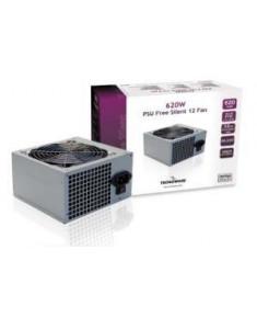 CASE PSU ATX 620W/FAL625FS12 TECNOWARE