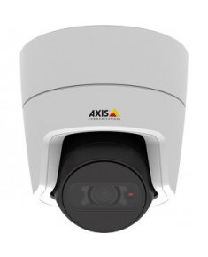 NET CAMERA M3105-LVE H.264/MINI DOME 0868-001 AXIS