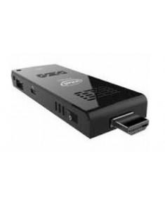 COMPUTE STICK M3-6Y30 4GB/BOXSTK2M3W64CC 944712 INTEL