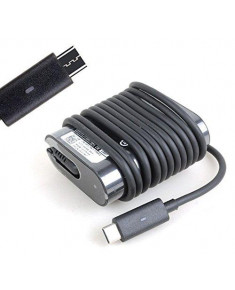 NB ACC AC ADAPTER 45W/492-BBUS DELL