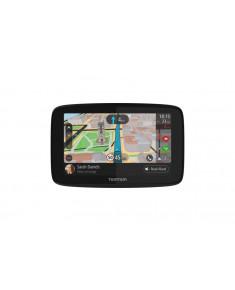"CAR GPS NAVIGATION SYS 6""/GO620 WORLD 1PN6.002.02 TOMTOM"