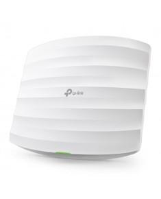 Access Point|TP-LINK|300 Mbps|IEEE 802.3af|IEEE 802.11b|IEEE 802.11g|IEEE 802.11n|1xRJ45|Number of antennas 2|EAP115