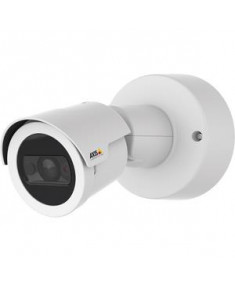NET CAMERA M2025-LE IR BULLET/HDTV 0911-001 AXIS