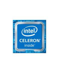CPU CELERON G3930 S1151 OEM 2M/2.9G CM8067703015717 S R35K IN
