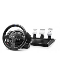 STEERING WHEEL T300 RS GT EDIT/4160681 THRUSTMASTER