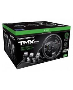 STEERING WHEEL TMX PRO/4460143 THRUSTMASTER