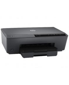PRINTER INK OFFICEJET 6230/E3E03A#A81 HP