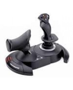 JOYSTICK T.FLIGHT HOTAS X/2960703 THRUSTMASTER