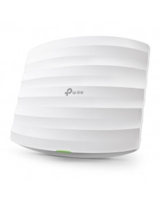 Access Point TP-LINK 1750 Mbps IEEE 802.11ac 1x10/100/1000M EAP245
