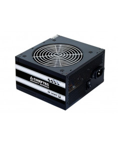 CASE PSU ATX 400W/GPS-400A8 CHIEFTEC