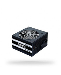 CASE PSU ATX 500W/GPS-500A8 CHIEFTEC