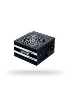 CASE PSU ATX 600W/GPS-600A8 CHIEFTEC