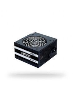 CASE PSU ATX 700W/GPS-700A8 CHIEFTEC