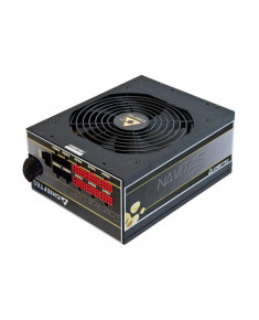 CASE PSU ATX 1000W/GPM-1000C CHIEFTEC