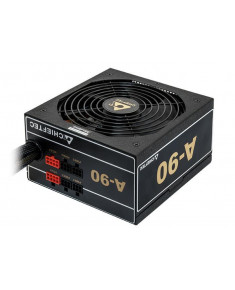 CASE PSU ATX 550W/GDP-550C CHIEFTEC