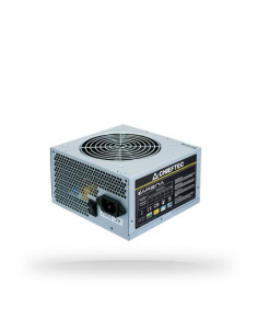 CASE PSU ATX 400W/GPA-400S8 CHIEFTEC